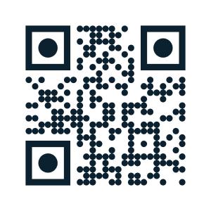 QR Code lettre c