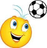 Wolu1200 : Football – Le tournoi du Woluwe FC débutera demain matin