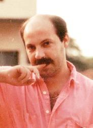 09 juin 1982 : Night & Gay (Fréquence Gaie)