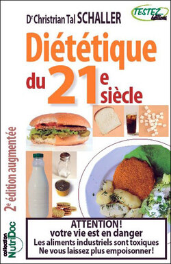 dietetique tal