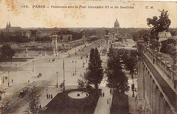 pont-alexandreiii.jpg