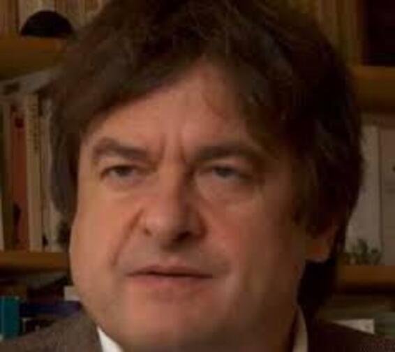 VERGELY, Bernard (Philosophe)    (Personnalités)