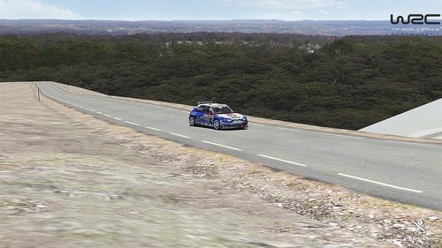 Peugeot 306 Maxi kitcar
