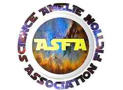 Association de Science Fiction Amelie