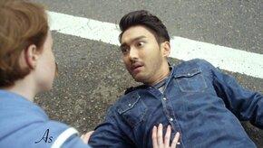 Dramaworld (drama coréen et américain)