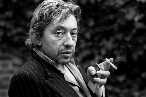 Connaissez-vous le vrai Serge Gainsbourg ?