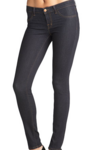 j-brand-901-denim-leggings-profile