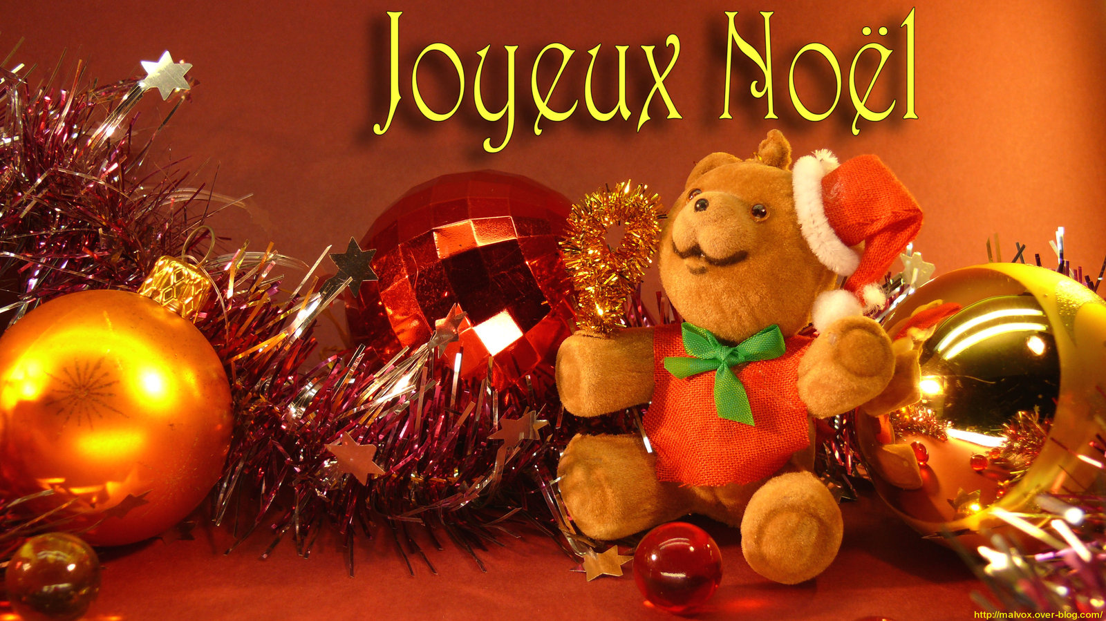 Comment Souhaiter Joyeux Noel Sur Facebook.Souhaiter Joyeux Noel