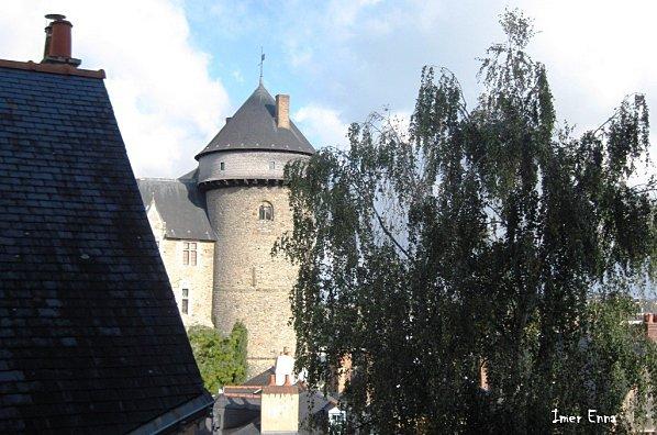 La-Mayenne-2359---Copie.JPG