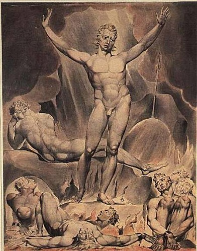 satan arousing rebel angels hi