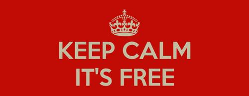 Free 30 TL Bedava Bonus Veren Kaçak Bahis Siteleri