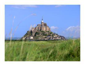 275px-Mont_Saint_Michel