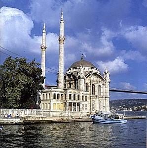 10 7 2008 Istanbul-43e5d