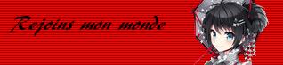 Commande de Amme-Chan:Thème