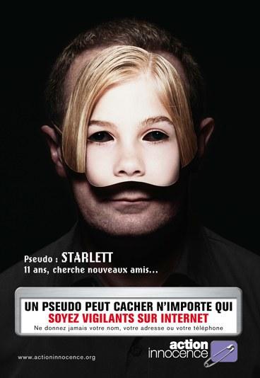 site de rencontres jeunes Villeneuve-d'Ascq