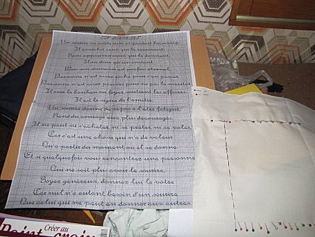 grille-poeme--le-Sourire- 1182