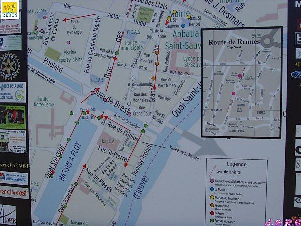 REDON-TOUR-DE-FRANCE-2011-018.jpg