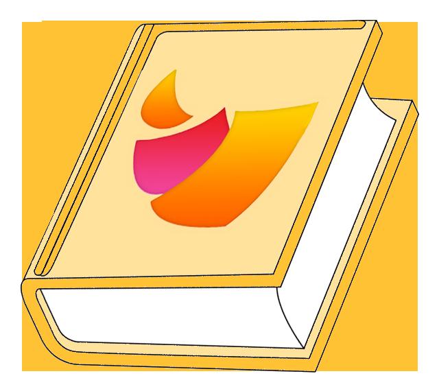 Libfly Bibliolingus