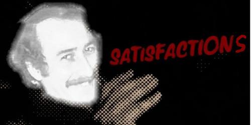 Satisfactions