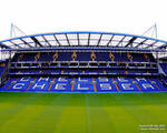 Stamford Bridge, plus de places ?