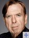 Michel Papineschi voix francaise timothy spall