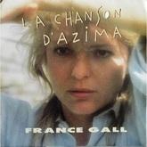 La Chanson d'Azima est une chanson de France Gall, écrite et composée par Michel Berger. Elle est basée sur une lettre d'un petit garçon touareg, Azima, que Michel Berger et France Gall ont rencontré lors de leur voyage au Mali en 1986, dans le cadre d'Action Écoles. Cette chanson est initialement parue sur l'album Babacar de France Gall au printemps 1987, puis en face B du single Évidemment, en 1988. Toutefois, La chanson d'Azima ressortira en face A de 45 tours en 1989 comme cinquième et dernier extrait de l'album Babacar (avec en face B C'est bon que tu sois là). La Chanson d'Azima reste classée huit semaines au Top 50, parvenant à la 29e place et s'est vendu à 80 000 exemplaires