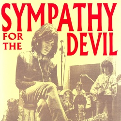 SYMPATHY FOR THE DEVIL [Video]