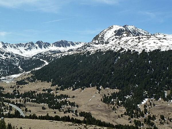 0 P Andorre (3)