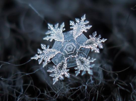 flocon-neige-10