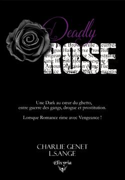 Deadly Rose - L.S. Ange
