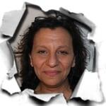 Vaccins : ciblée par le journal Le Monde, Farida Belghoul répond en direct