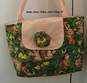 sac Lou-Ann02