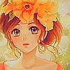 Icons Manga #7