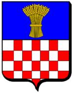 La Chaussée-Tirancourt