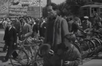 Le voleur de bicyclette (1948 Vittorio de Sica)