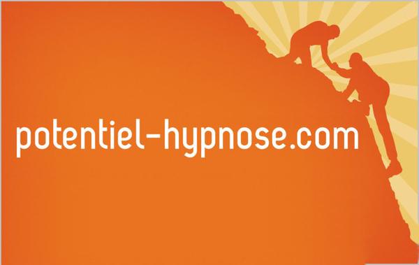 Potentiel-hypnose.com réservations en ligne