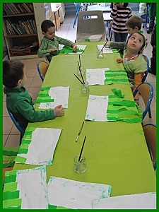 Journées vertes 2630