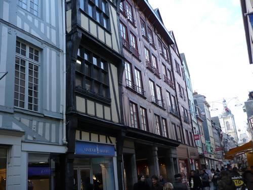 Rouen-déc09-VieilleVille-01