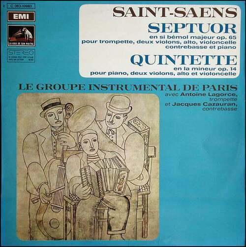 16 décembre 19 21 : mort de Camille Saint-Saëns