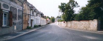 Blog de lisezmoi :Hello! Bienvenue sur mon blog!, mon village