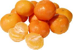 Autres fruits