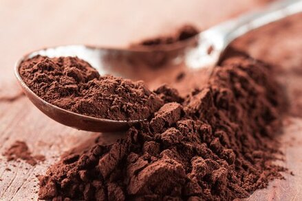 Cacao-500x334