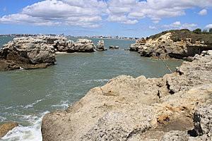 rochers de Vallières-2-