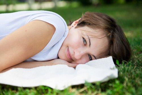 prendre soin de sa santé physique et psychologique pour être heureux