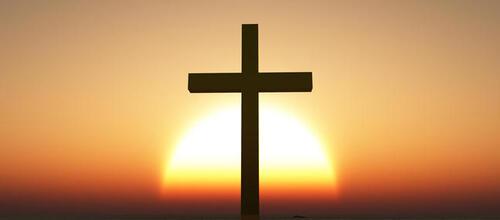* 23 - Exaltation de la Sainte-Croix