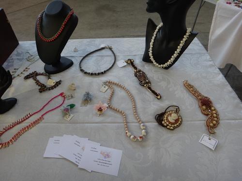 Expo à LURCY LEVIS
