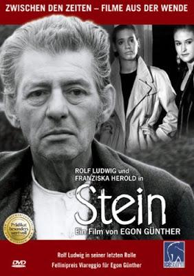 Штайн / Stein. 1990.