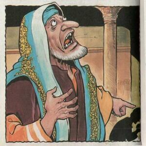 http://sekolahminggu.net/wp-content/uploads/2011/04/perumpamaan-orang-farisi-dan-pemungut-cukai-4.jpg
