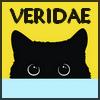 Veridae