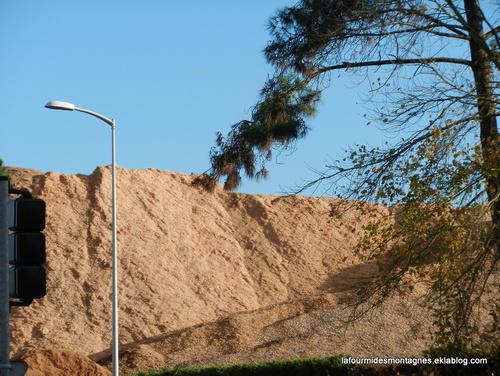 Drôle de dune